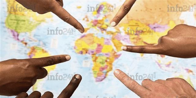 Arbitrage des différends liés aux investissements en Afrique : Plus de 48 juristes et praticiens internationaux en conclave à Abidjan