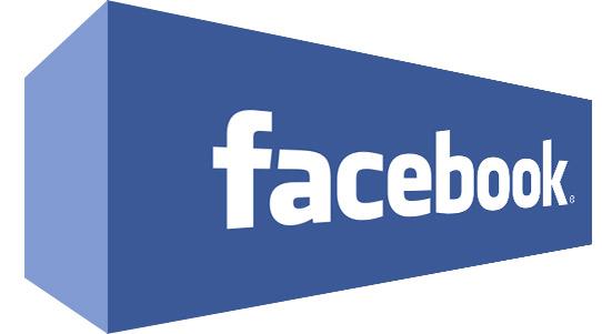 Concours de développement Bots for Messenger : Trois sénégalais parmi les 60 finalistes choisis par Facebook