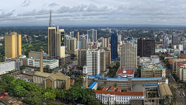 Tourisme en Afrique : Les destinations business les plus sollicitées en 2016