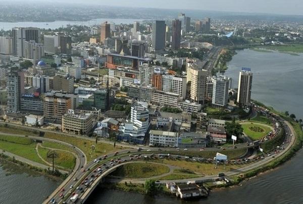 Abidjan abrite une assemblée Générale d'un réseau de l'Africa TechNet