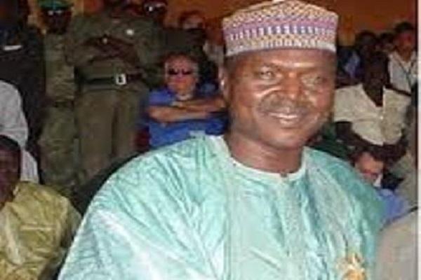 Niger/ Propos jugés injurieux et diffamatoires: le président de la Fédération nigérienne de lutte suspendu six mois