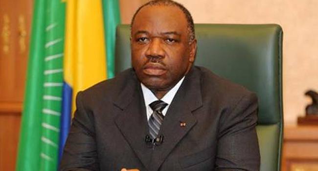 Gabon : Bongo reste président, le coup d'état aurait été déjoué et quatre des cinq militaires putschistes arrêtés