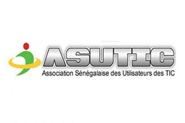 L'ARTP met fin aux pratiques anti-concurrentielles d'Orange sur le service de transfert d'argent et de paiement mobile