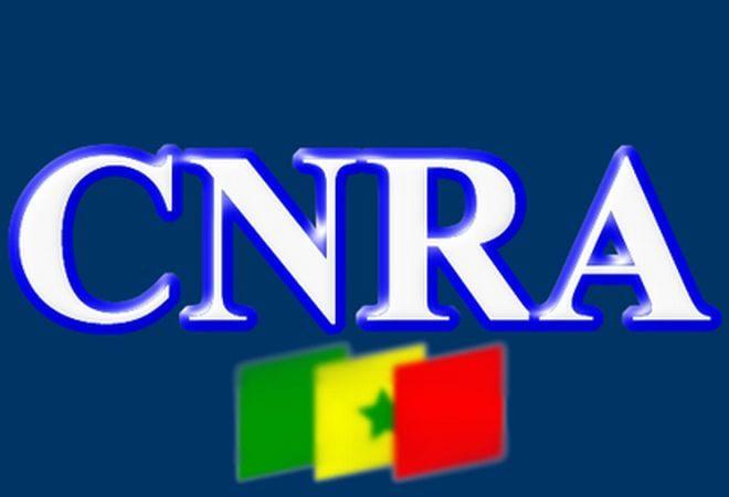 Radio célébrée à travers le monde : l'URAC souligne la difficulté de promouvoir leur outil