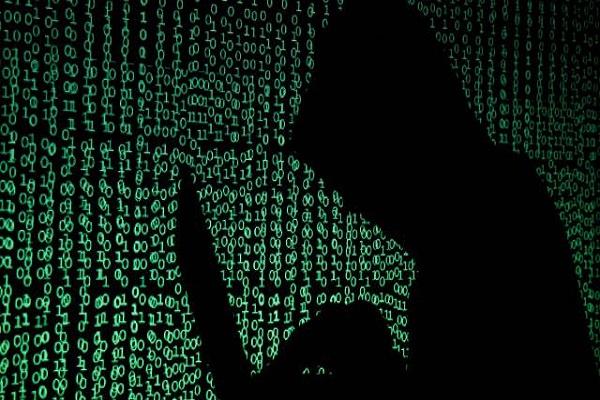 Un destructeur maquillé en ransomware — NotPetya