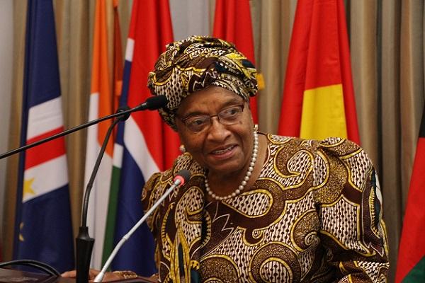 Libéria : La mission d'observation de la CEDEAO exhorte  les Libériens à la réussite des prochaines élections