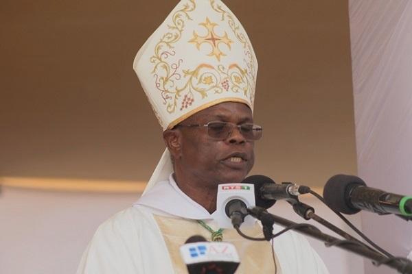 Pèlerinage de Popenguine : La presse sénégalaise fait écho de l'appel de l'Eglise catholique pour des législatives apaisées
