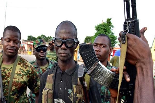 Côte d'Ivoire: Des avancées notées dans les enquêtes sur les mutineries de janvier et mai 2017