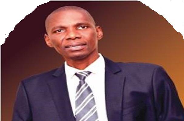 Politique : pléthore de listes, présumés financements du pouvoir, Mansour Ndiaye et ses camarades assènent leurs vérités