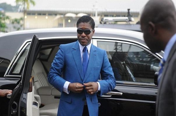 Affaire de biens présumés mal acquis : une sentence attendue demain vendredi pour le fils Obiang