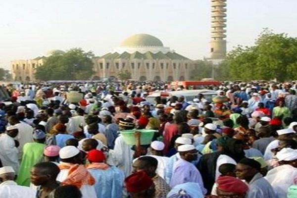 Tourisme religieux: Tivaoune, une ville sainte à découvrir durant le mois béni du Ramadan