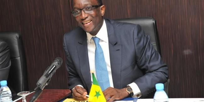 Croissance économique en Afrique : Le Sénégal devrait enregistrer un taux de 6,7% en 2017 selon la Banque Mondiale