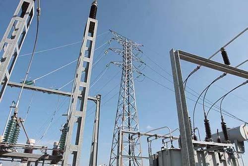 Energie : Un repli de 11,5% noté en variation trimestrielle