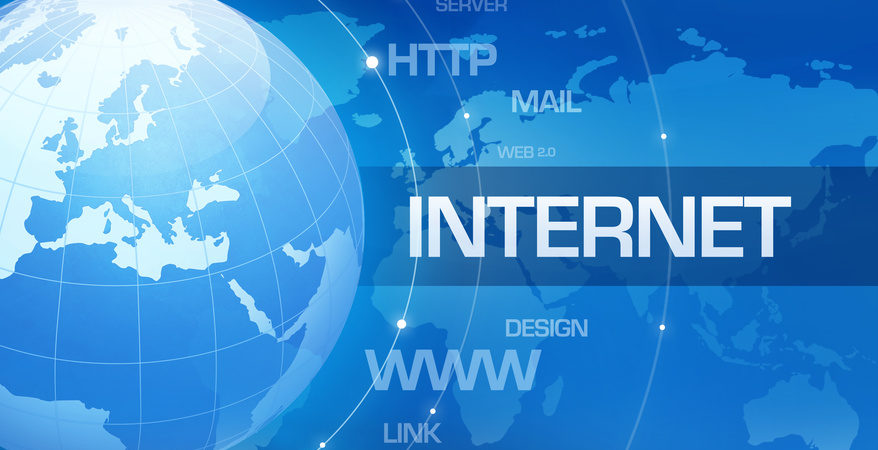 Afrique : L'Internet Society et la Commission de l'Union africaine publient des consignes de sécurité applicables à l'infrastructure Internet