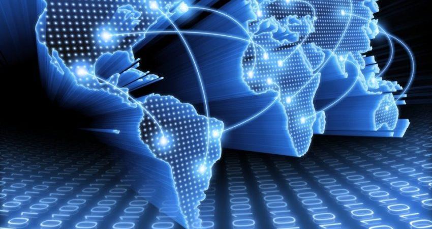 Ecosystème numérique africain : des avancées notées, mais d'importants défis demeurent  selon le premier rapport ICANN