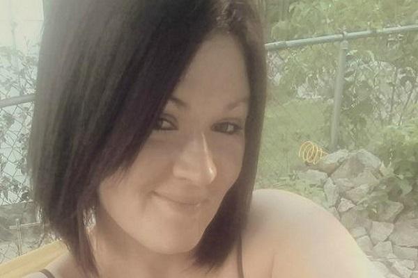 Massachusetts : une femme retrouvée morte avec une laisse autour du cou…