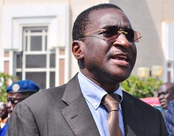 Mamadou Racine Sy : « Le tourisme n'a pas à se plaindre de la volonté politique du chef de l'Etat de nous accompagner »