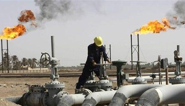 24ème Africa « Oil Week » : L'événement principal de l'industrie pétrolière et gazière en Afrique prévu à Cape Town