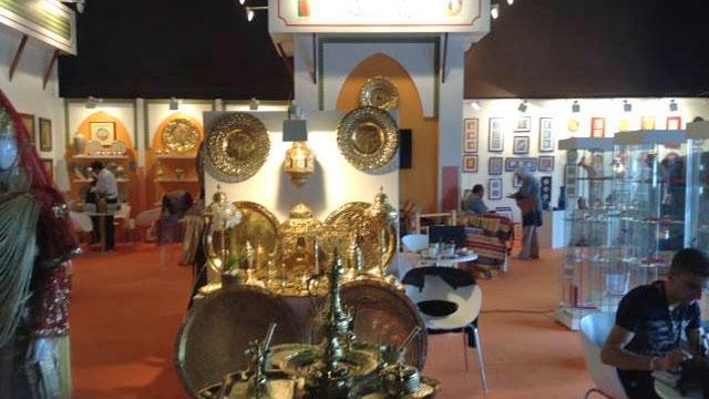 Foire internationale de l'Artisanat de Lisbonne (Fia Lisboa) : Participation de 12 entreprises sénégalaises