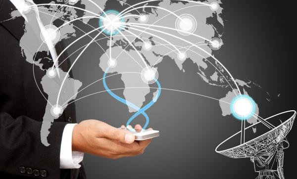 Contribution: Du rôle vital de l'industrie des télécommunications comme levier de la transformation numérique