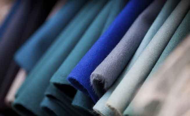 Egrenage de coton et fabrication de textiles : Renforcement de l'activité en rythme trimestriel