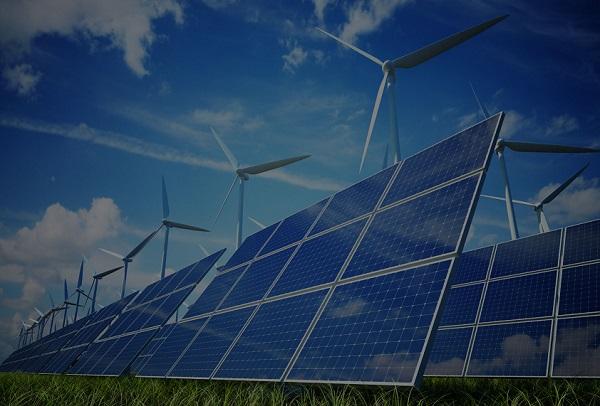 Eau-Energie-Environnement : Présentation à Dakar des projets adoptés avec le Sénégal du programme Interreg-Mac 2014-2020