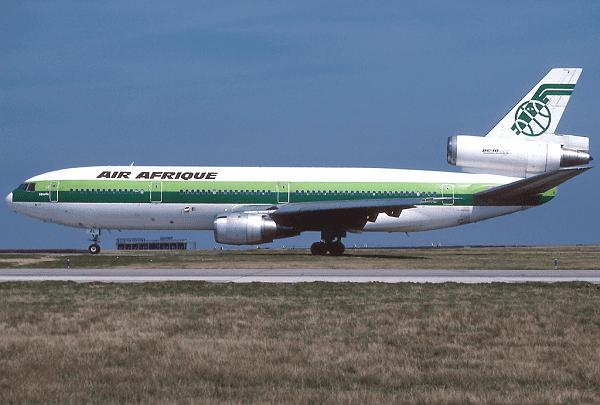 Air Afrique : ex hôtesses et stewards dans toujours dans le calvaire: HSF interpelle Macky Sall suite à la déclaration de son P.M.