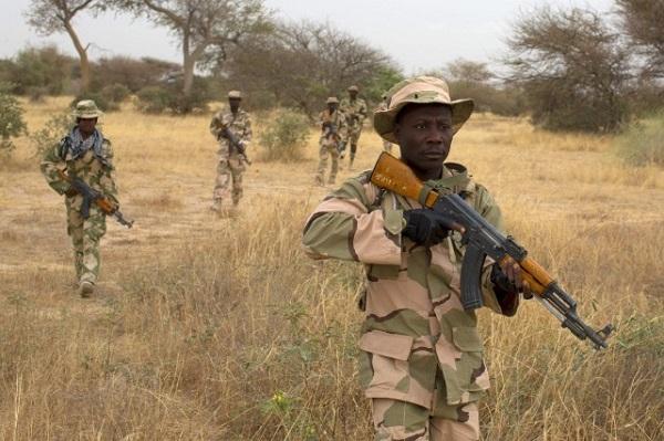Niger: Erreur fatale de l'armée qui tue 14 civils pris pour des jihadistes