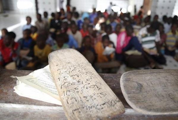 Liste des initiatives étatiques en faveur des écoles coraniques : la part de vérité selon Africa Check qui les a vérifiées