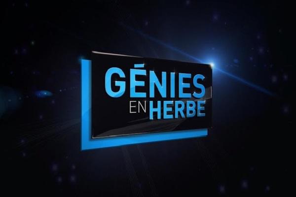 Bénin : un génie en herbe obtient son baccalauréat  à l'âge de 11 ans