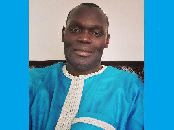 Youssou Ndour un artiste, un symbole  devenu miséreux, misérable