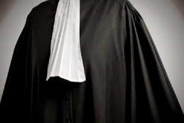 RD Congo : atteint par balles, le juge de l'affaire Katumbi-Stoupis évacué en Afrique du Sud