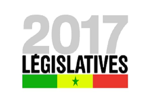 Législatives/ la Commission de recensement des votes valide : c'est Benno qui gagne Dakar avec 2754 voix de différence