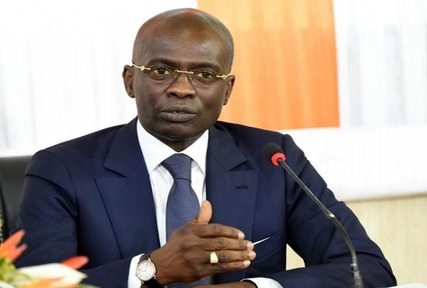 Côte D'Ivoire : Arrestation de deux journalistes pour divulgation de ''fausses informations''