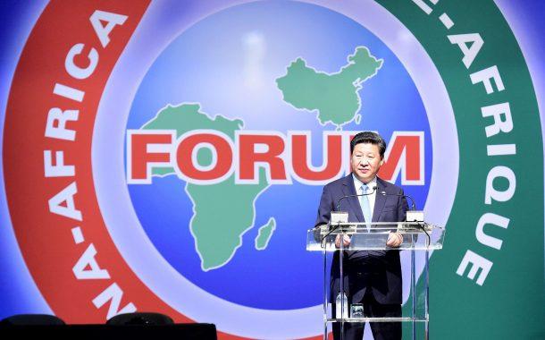 2èmeédition du « China-Africa Investment Forum » (CAIF) : Plus de 400 décideurs économiques chinois et africains attendus  au Maroc