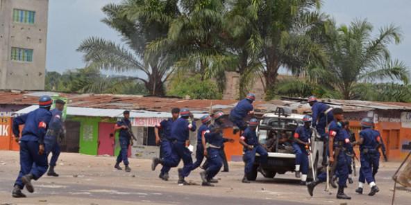 Niger : Amnesty International invite les autorités à mettre fin à la vague d'arrestations arbitraires de militants de la société civile et d'opposants