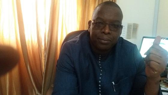 Législativesà Dakar/Bara Gaye-APR Mbacké  :  « Je pense que le président fera une lecture assez lucide de ces résultats »