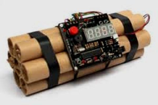 Terrorisme : désormais les shebabs fabriquent eux-mêmes leurs explosifs