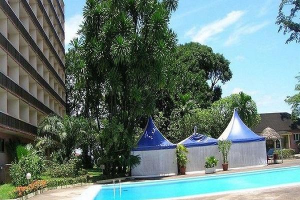 Cameroun  L'hôtellerie face aux grands défis qui s'annoncent