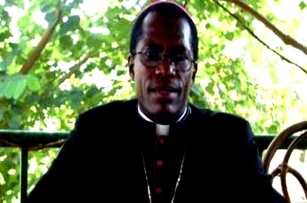Cameroun: émotion et tension pour les obsèques de Monseigneur Bala ce mercredi