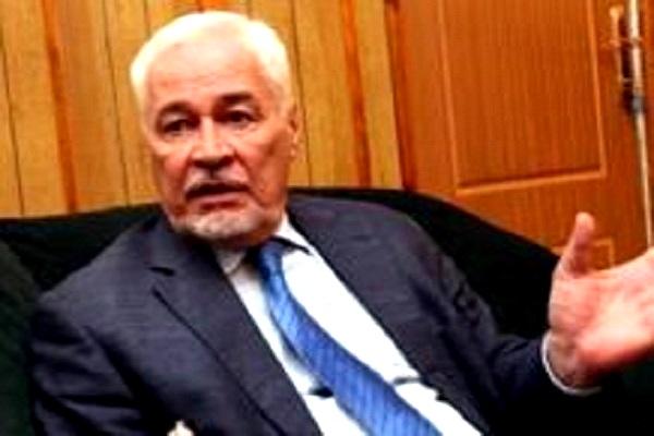 Soudan :l'ambassadeur russe à Khartoum retrouvé mort dans sa résidence
