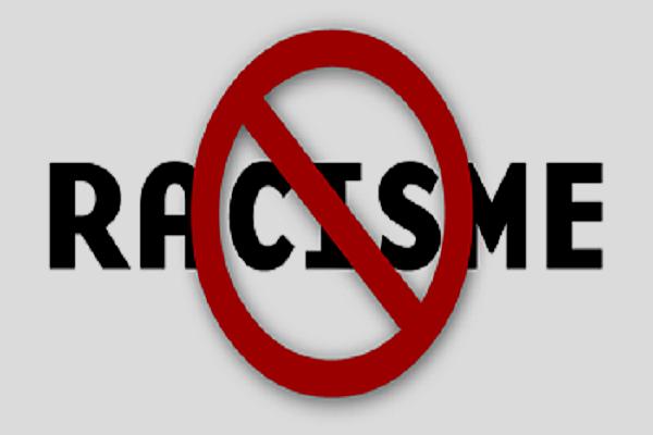 Italie Une Sénégalaise enceinte de 6 mois précipitée à terre, maltraitée et victime de racisme avéré