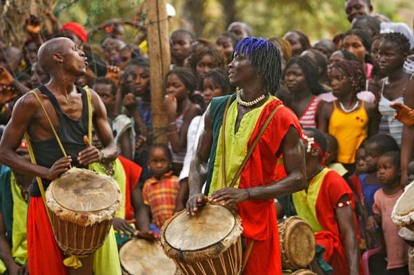 Promotion de la destination Sénégal : Un meilleur contenu web préconisé par les acteurs.