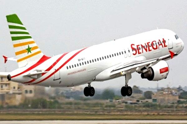 Note de lecture : Fly Africa – ou comment Libérer le potentiel de l'industrie aéronautique africaine