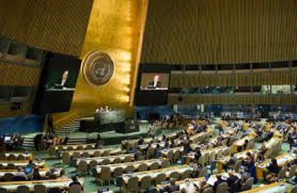 Mali : le Conseil de sécurité crée un régime de sanctions contre ceux qui entravent l'accord de paix