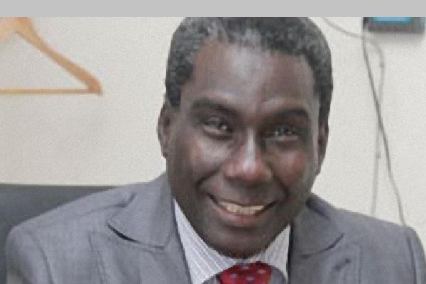 1ier  Conseil des ministres ce lundi, Cheikh Kanté quitte la Direction du port pour devenir ministre en charge du PSE