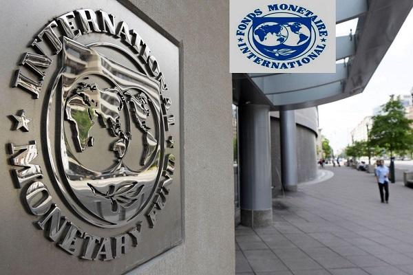 Etude du FMI : Les finances publiques britanniques pires que celles de la Gambie, de l'Ouganda et du Kenya…