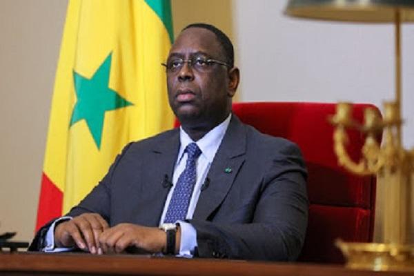 Quand les autorités sénégalaises font la politique de l'autruche sur la question Mauritanienne…