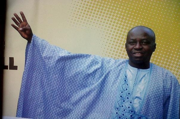 ADS parmi les 20 meilleures entreprises sénégalaises : Pape Mael Diop, son DG, partage les raisons de son succès