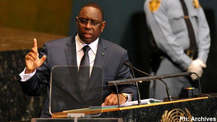 financement du Partenariat mondial pour l'éducation : Le Sénégal et la France co-présideront la Conférence